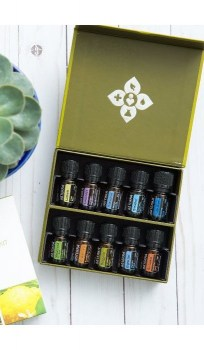 kit-doterra-icon